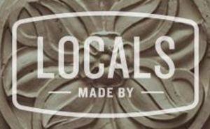 "Locals - информационный партнёр ""Hai Haiduci! by Salomon"""