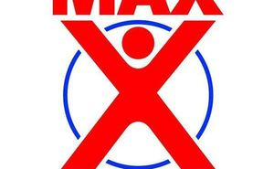 MaxFitness официальный фитнес-центр забега Purcari Wine Run