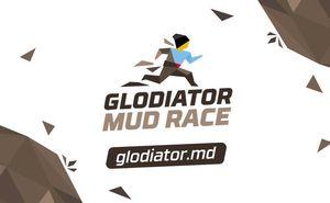 Регистрируйся на Glodiator Mud Race. Осталось всего несколько слотов!