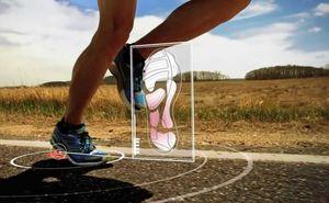 CES 2019: cele mai bune tehnologii pentru alergare