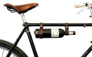Красное вино велосипедистам больше не полезно — ученые