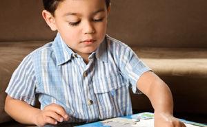 Как пробудить интерес ребенка к пазлам: 7 действенных советов
