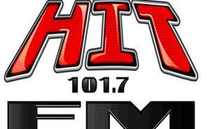 """HIT FM  – информационный партнёр """"Hai Haiduci! by Salomon"""""""