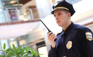 GSS-SECURITATE — гарантия вашей безопасности на Chisinau Criterium