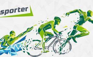 Скидка -25% на все мероприятия Sporter членам Sporter Club