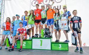 Призовой фонд велогонки Chișinau Criterium 2019 – 30 000 леев