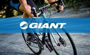 Компания GIANT – технический партнер Chisinau Criterium