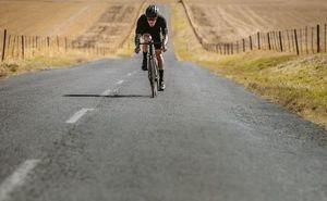 Велоспорт: как покорять холмы без чувства, словно сейчас умрешь
