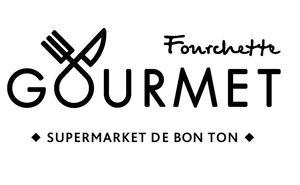 "Fourchette Gourmet – официальный партнер ""Hai Haiduci! by Salomon"""