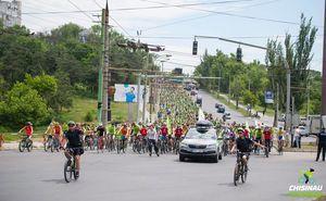 Чего надо бояться велосипедистам: примеры из жизни (Видео)