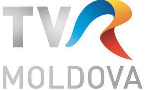 TVR Moldova - генеральный медиа партнер Sea Mile 2018