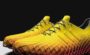 c01489a0 Как марка Under Armour конкурирует с Nike и Adidas на американском ...