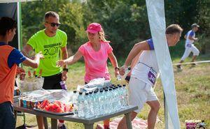 Ознакомьтесь с маршрутом Purcari Wine Run 2019