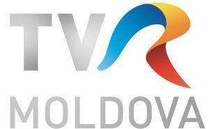 TVR Moldova - general media partner of Triathlon Triumph By Multisport