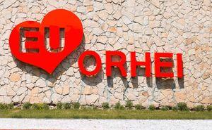 Оргеев - новая столица молдавского спорта