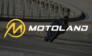 Motoland официальный партнёр Chisinau International Marathon 2021