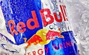 Red Bull înăripează alergătorii Maratonului Internațional de la Chișinău