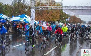 Chisinau Criterium – велогонка на выживание (Введение)