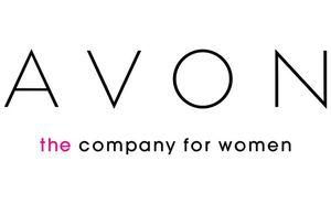 Compania AVON își va prezenta produsele sale la SportExpo