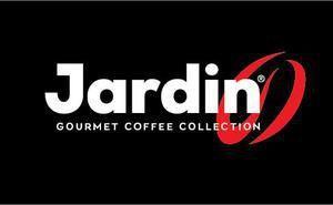 Кофе Jardin - партнёр Chisinau International Marathon