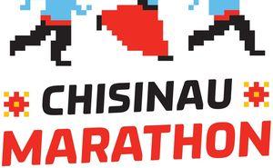 """Chișinău Marathon – guest of the """"Cine vine la noi"""" TV show"""
