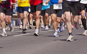 Chisinau International Marathon 2018 состоится уже завтра