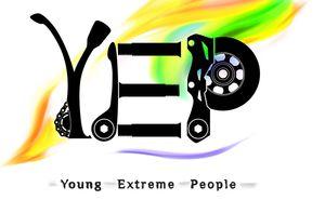 Y.E.P. поддерживает Velo Fun by Škoda