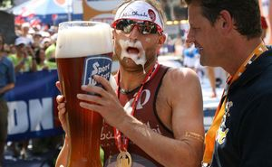The 10 Best Light Beers for Athletes
