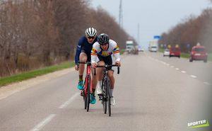 Сколько должна длиться идеальная тренировка велосипедиста?