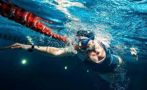 Indoor Triathlon – Участники соревнований будут стартовать волнами