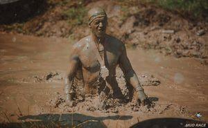 Teaser oficial al Glodiator Mud Race 2018