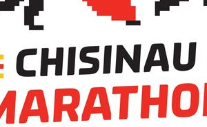 The first promotional video of the Chisinau International Marathon
