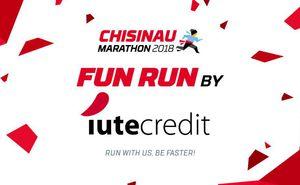 Iute Credit: join the fun at the Fun Run!