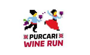 Открыта дополнительная регистрация на забег Purcari Wine Run