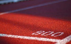 Помогает ли дистанция 800 м Яссо спрогнозировать результаты на марафоне?