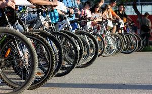 Велосоревнования: Стоит ли стартовать?