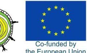 Благодаря ЕС, молодежь с обоих берегов Днестра участвует в Кишиневском Марафоне 2017