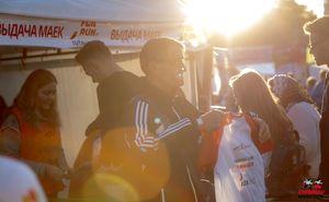 În capitală are loc cel de-al cincilea Maraton Internațional Chișinău