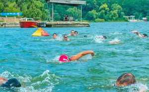 В воскресенье на Гидигиче пройдет главное спортивное событие этого лета