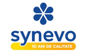 Synevo – основной поставщик медицинских услуг