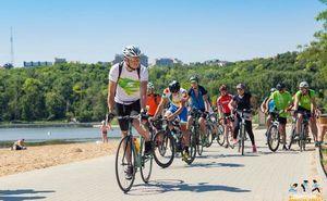 Programul Triathlon Triumph pentru acest weekend
