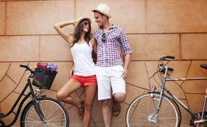 Выбираем велосипед: инструкция