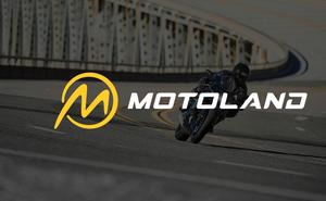 Motoland официальный партнёр  Orhei Triathlon Triumph