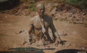 Официальный тизер Glodiator Mud Race 2018