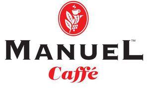 Manuel Caffè - партнёр Sport Expo на празднике Chisinau Criterium