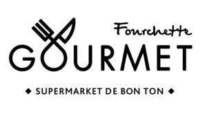 "Fourchette Gourmet – партнёр ""Triathlon Triumph by Multisport 2018"""