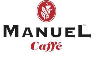 Manuel Caffè - партнёр Sport Expo на пляже Гидигич