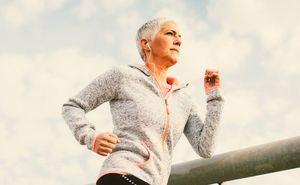 E bine să exersezi dacă ai artrită?
