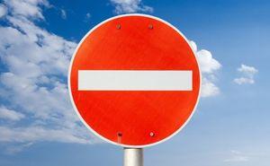 В выходные в Кишиневе будут изменены маршруты общественного транспорта