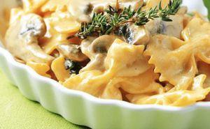 Для чего нужна Grand Mersi Pasta Party накануне Кишиневского Марафона?